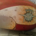restauro-serbatoio-mv-agusta-125-tra-