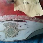 restauro-serbatoio-mv-agusta-125-tra-10