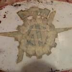 restauro-serbatoio-mv-agusta-125-tra-13