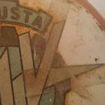 restauro-serbatoio-mv-agusta-125-tra-5
