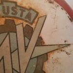 restauro-serbatoio-mv-agusta-125-tra-6