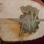 restauro-serbatoio-mv-agusta-125-tra-7