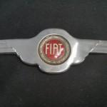 stemma-fiat-fuoriserie-anni-60-1