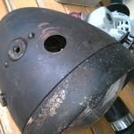 sverniciatura-faro-ducati-scrambler-con-disco-3m-4