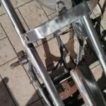sverniciatura-telaio-moto-ducati-dettagli