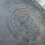 tappeti-originali-giulietta-spider-1300-2
