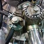 tecno-kappa-4-250-carburatore-dell-orto