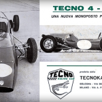 tecno-kappa-4-250-depliant