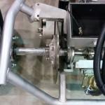 tecno-kappa-4-250-freni-posteriori-a.disco