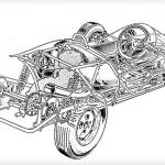 tecno-kappa-4-250-schema