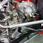 tecno-kappa-4-250-testata-2