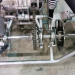 tecno-kappa-4-250-trasmissione