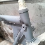 telaio-ducati-scrambler-sverniciato-cromature-protette