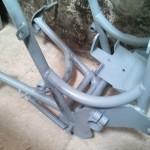telaio-ducati-scrambler-sverniciato-e-preparato-cavalletto
