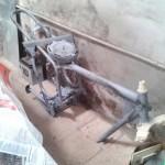 telaio-ducati-scrambler-sverniciato-e-preparato-completo