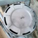 telaio-ducati-scrambler-sverniciato-e-preparato-filtro