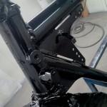 verniciatura-telaio-ducati-scrambler-350-phoenix-restauro-2