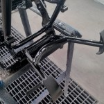 verniciatura-telaio-ducati-scrambler-350-phoenix-restauro-4
