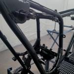 verniciatura-telaio-ducati-scrambler-350-phoenix-restauro-5