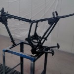 verniciatura-telaio-ducati-scrambler-350-phoenix-restauro-7