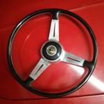 volante-alfa-romeo-giulia-spider-2