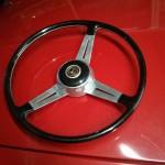 volante-alfa-romeo-giulia-spider-5
