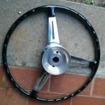 volante-originale-giulietta-spider-alfa-romeo-1