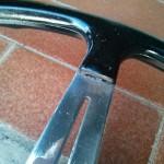 volante-originale-giulietta-spider-alfa-romeo-3
