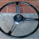 volante-originale-giulietta-spider-alfa-romeo-5