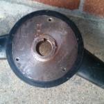 volante-originale-per-alfa-romeo-giulietta-ss-1300-1600
