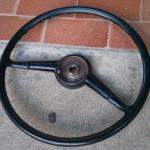 volante-originale-per-alfa-romeo-giulietta-ss-1300-1600-3